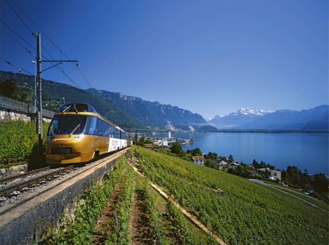 Lavaux5_swiss-image.ch_Maurice Schobinger